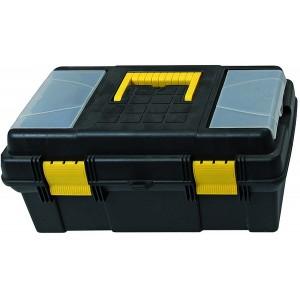 Ящик для инструмента 17
