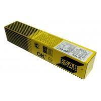 Электроды 3,0х350мм ОК-46 5,3кг ЕСАБ