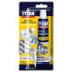 Tytan Professional Герметик Силиконовый Универсальный Бесцветный 85 мл