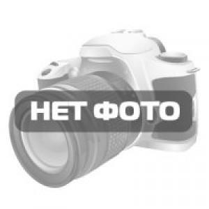 Кран шаровый DN-20 КРЕПЫШ 3/4 /ГАЛЛОП